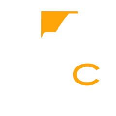 construction YGC logo